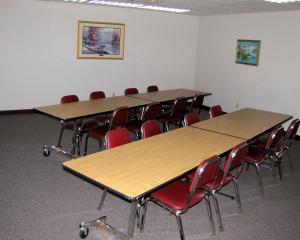 meeting-room-web