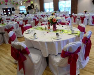 reiter-center-wedding-setup