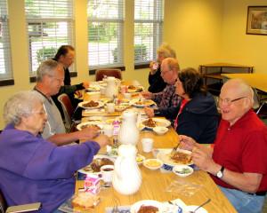 senior-meals-web